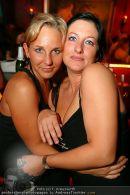 Penthouse Party - A-Danceclub - Sa 18.08.2007 - 131