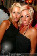 Penthouse Party - A-Danceclub - Sa 18.08.2007 - 152