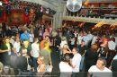 Penthouse Party - A-Danceclub - Sa 18.08.2007 - 65
