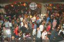 Penthouse Party - A-Danceclub - Sa 18.08.2007 - 79