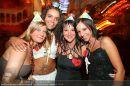Penthouse Party - A-Danceclub - Sa 18.08.2007 - 8