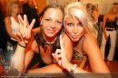 Penthouse Party - A-Danceclub - Sa 18.08.2007 - 86