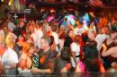 Penthouse Party - A-Danceclub - Sa 18.08.2007 - 95