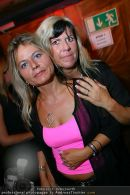 Ladies Night - A-Danceclub - Do 23.08.2007 - 114