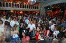 Ladies Night - A-Danceclub - Do 23.08.2007 - 119