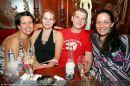 Party Night - A-Danceclub - Sa 25.08.2007 - 13