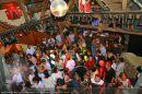 Party Night - A-Danceclub - Sa 25.08.2007 - 31