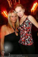 Party Night - A-Danceclub - Sa 25.08.2007 - 53