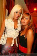 Party Night - A-Danceclub - Sa 25.08.2007 - 67