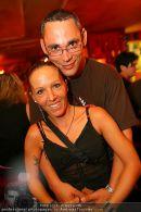 Party Night - A-Danceclub - Sa 25.08.2007 - 70