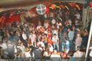 Party Night - A-Danceclub - Sa 25.08.2007 - 77