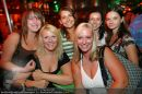 Party Night - A-Danceclub - Sa 25.08.2007 - 8