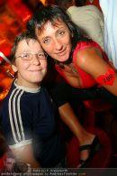 Party Night - A-Danceclub - Sa 25.08.2007 - 90