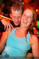 Ladies Night - A-Danceclub - Do 30.08.2007 - 105