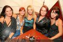 Ladies Night - A-Danceclub - Do 30.08.2007 - 16