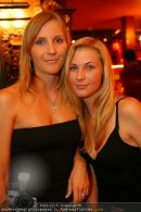 Ladies Night - A-Danceclub - Do 30.08.2007 - 67
