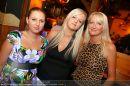 Ladies Night - A-Danceclub - Do 30.08.2007 - 7