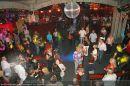 Ladies Night - A-Danceclub - Do 30.08.2007 - 73