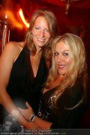 Ladies Night - A-Danceclub - Do 30.08.2007 - 88
