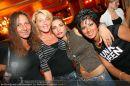 Ladies Night - A-Danceclub - Do 30.08.2007 - 9