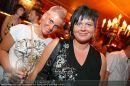 Ladies Night - A-Danceclub - Do 30.08.2007 - 96