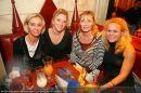 Ladies Night - A-Danceclub - Do 06.09.2007 - 1