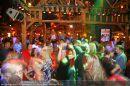 Ladies Night - A-Danceclub - Do 06.09.2007 - 162