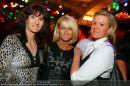 Ladies Night - A-Danceclub - Do 06.09.2007 - 21