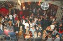 Ladies Night - A-Danceclub - Do 06.09.2007 - 44