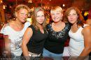 Ladies Night - A-Danceclub - Do 06.09.2007 - 5