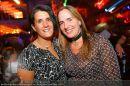 Ladies Night - A-Danceclub - Do 06.09.2007 - 67