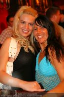 Ladies Night - A-Danceclub - Do 13.09.2007 - 109