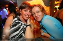 Ladies Night - A-Danceclub - Do 13.09.2007 - 18