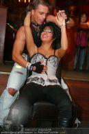 Ladies Night - A-Danceclub - Do 13.09.2007 - 38