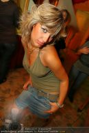 Ladies Night - A-Danceclub - Do 13.09.2007 - 53