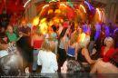Ladies Night - A-Danceclub - Do 13.09.2007 - 77