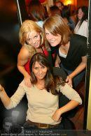 Party Night - A-Danceclub - Sa 15.09.2007 - 116