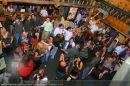 Party Night - A-Danceclub - Sa 15.09.2007 - 39