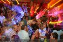 Party Night - A-Danceclub - Sa 15.09.2007 - 40