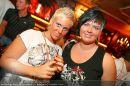 Party Night - A-Danceclub - Sa 15.09.2007 - 73