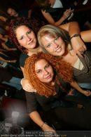 Party Night - A-Danceclub - Sa 15.09.2007 - 9