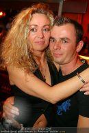 Party Night - A-Danceclub - Sa 15.09.2007 - 91