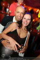 Party Night - A-Danceclub - Sa 15.09.2007 - 97