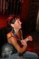 Ladies Night - A-Danceclub - Do 20.09.2007 - 27