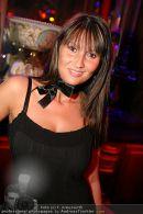 Ladies Night - A-Danceclub - Do 20.09.2007 - 31