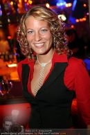 Ladies Night - A-Danceclub - Do 20.09.2007 - 32