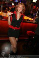 Ladies Night - A-Danceclub - Do 20.09.2007 - 34
