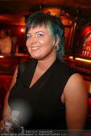 Ladies Night - A-Danceclub - Do 20.09.2007 - 47