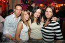 Ladies Night - A-Danceclub - Do 20.09.2007 - 53