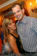 Partynacht - A-Danceclub - Fr 28.09.2007 - 106